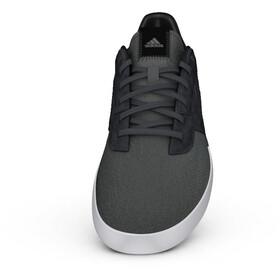 adidas Five Ten Sleuth Zapatillas MTB Hombre, grey five/grey four/footwear white